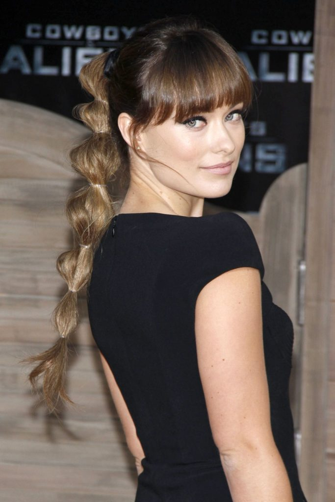 Long-braided hairstyles-for-weddings-for-bridesmaidstrends-2020_
