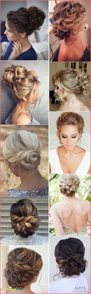 Medium braided hairstyles trends 2020 2679