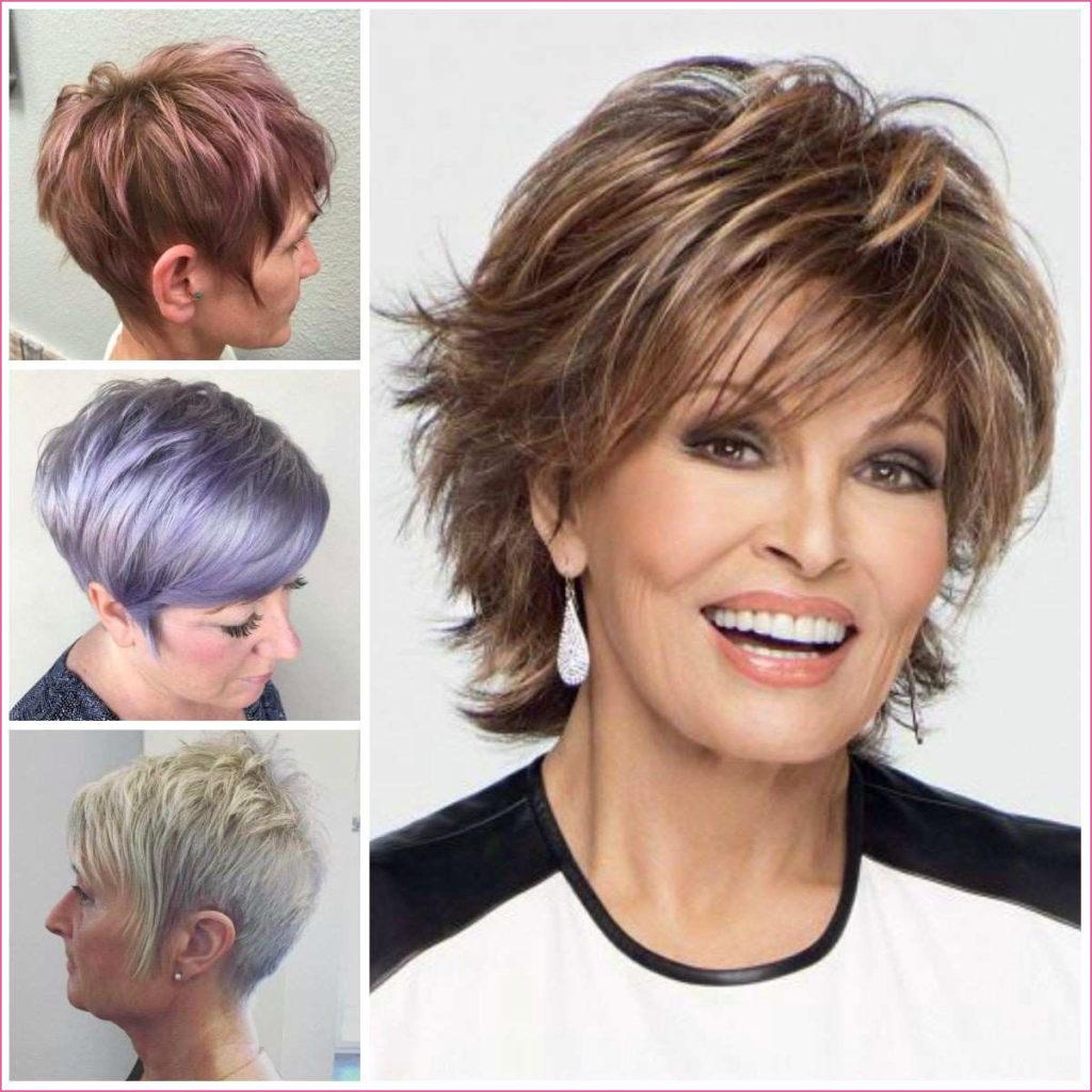 Medium braided hairstyles trends 2020 2682