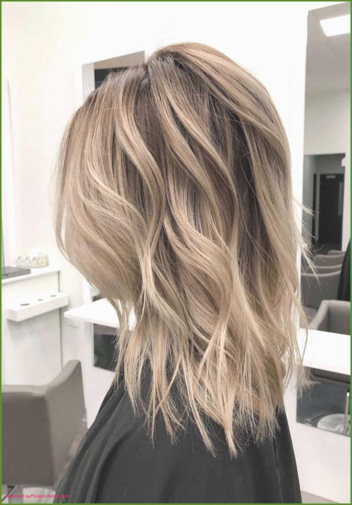 Medium braided hairstyles trends 2020 2689