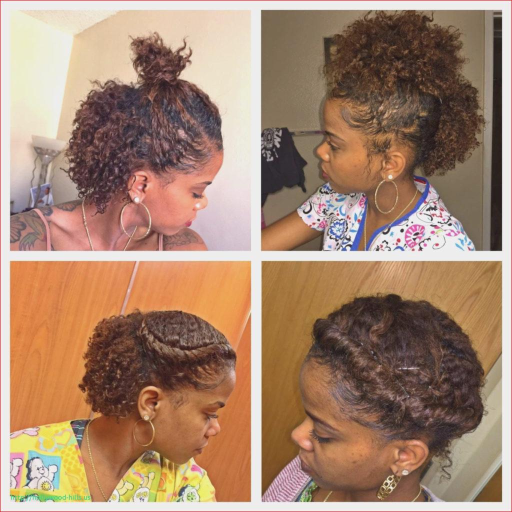 Medium braided hairstyles trends 2020 Canerows braids