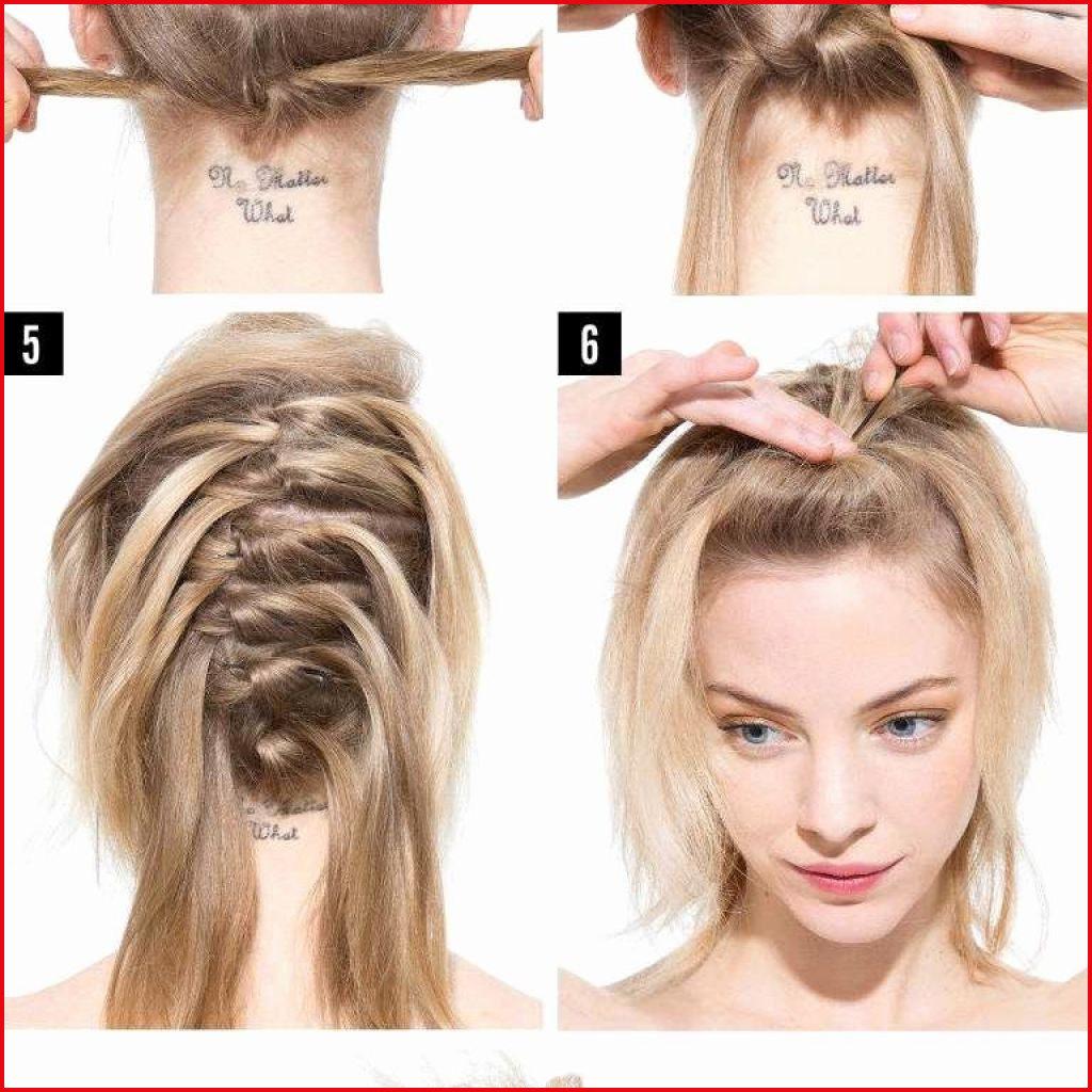 Medium braided hairstyles trends 2020 fishtail