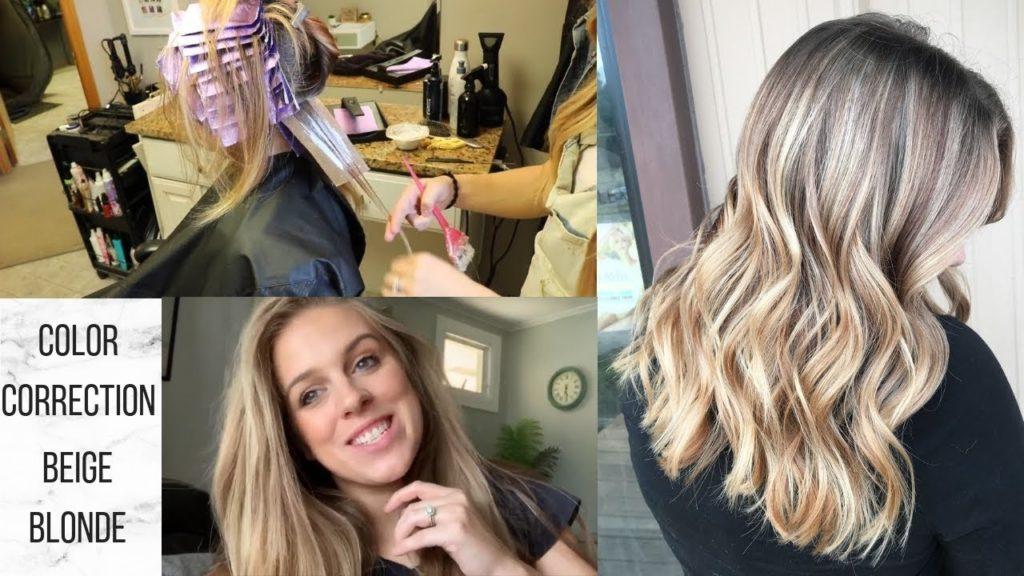 Medium women Over 50 ans Haircuts trends 2020 2619