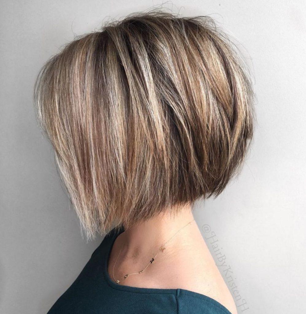 Short Bob Haircuts trends 2020 1466 3