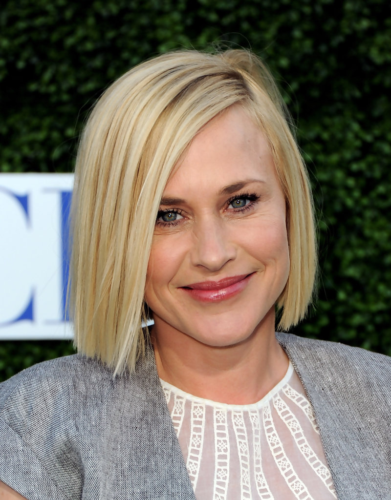 Short Bob Haircuts trends 2020 Blonde hollywood celebrities 3