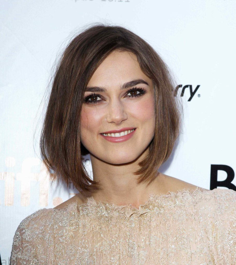 best haircuts for square cut female Luxury Best Medium Hairstyle for square face