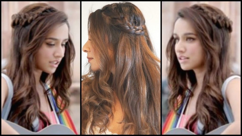 long braided hairstyles trends 2020 waterfall 2