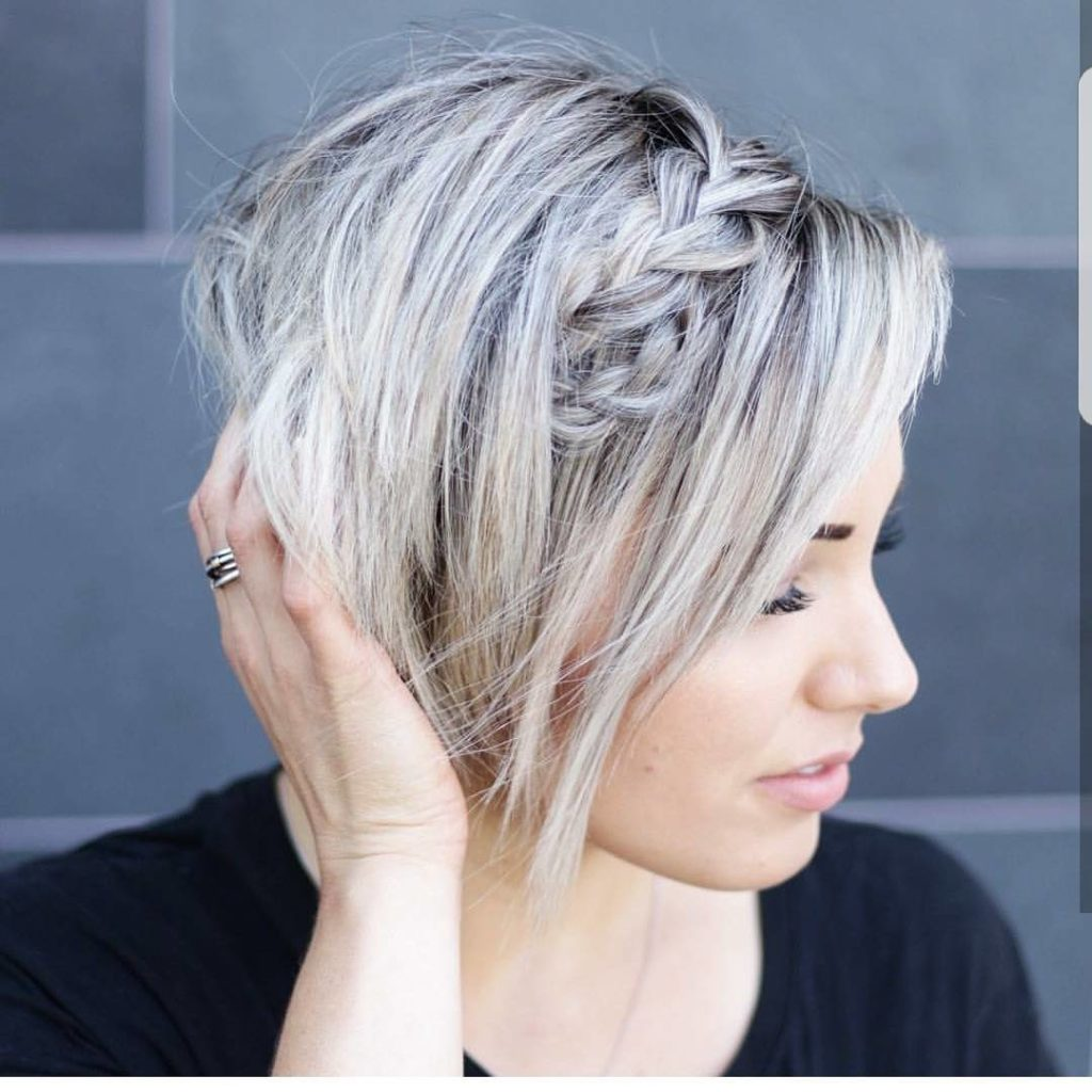Long Pixie Haircuts trends 2020 68 1
