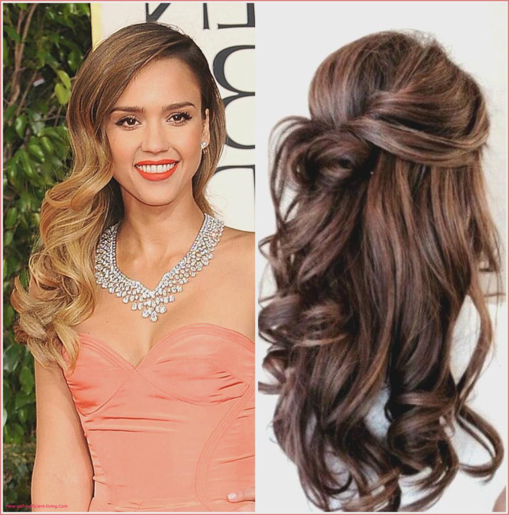 Long Shag Haircuts trends 2020 jessica alba
