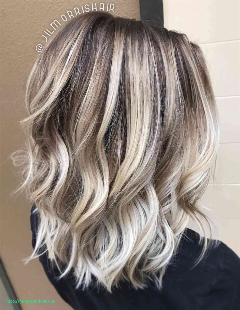 Short Ombre Hairstyles trends 2020 Gray
