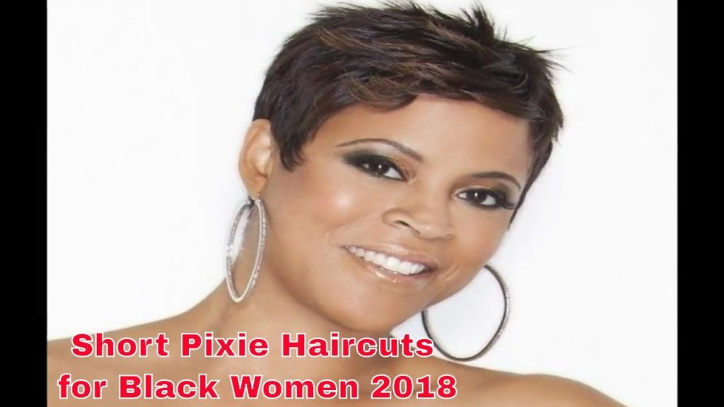 Short Pixie Haircuts trends 2020 Blond 2