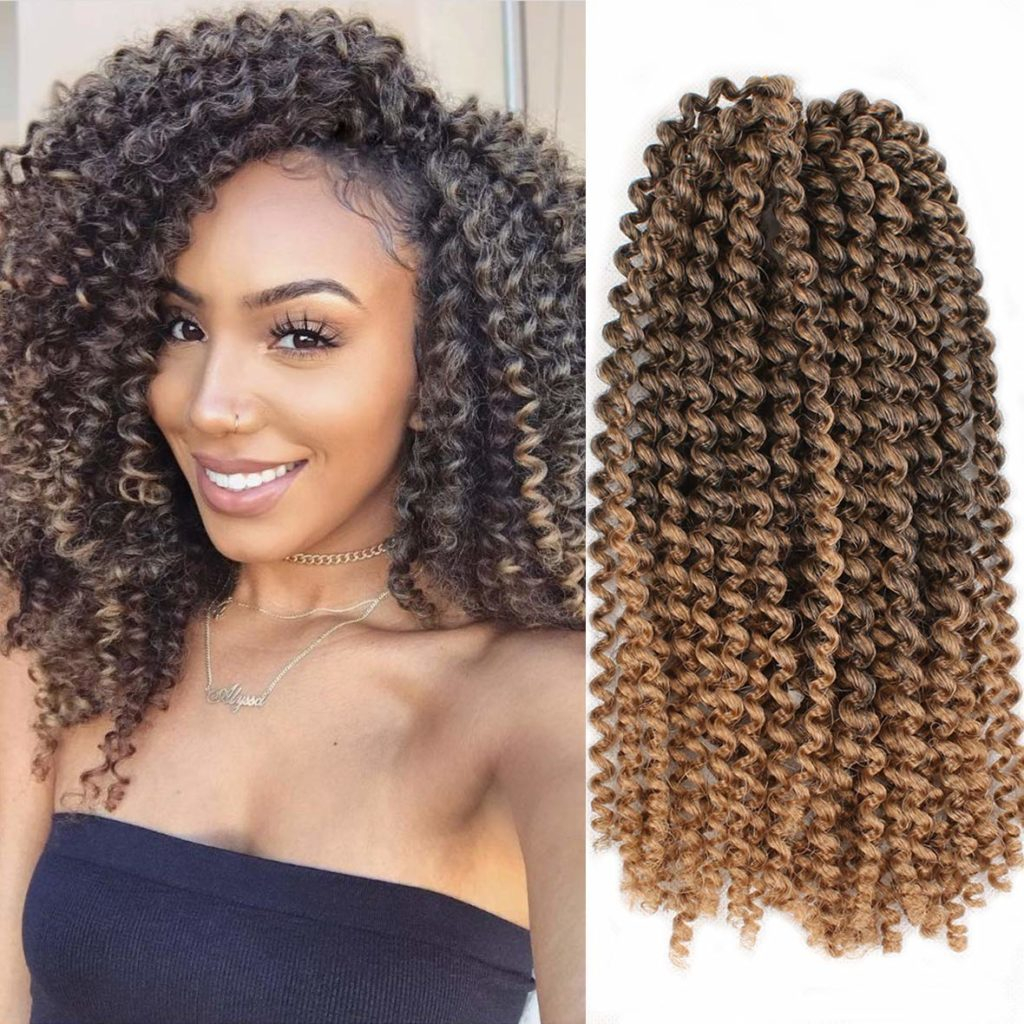 Braided Hairstyles for Short