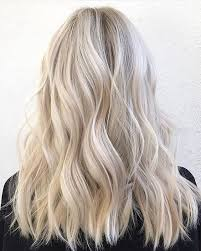 Buttery Angled Ombre
