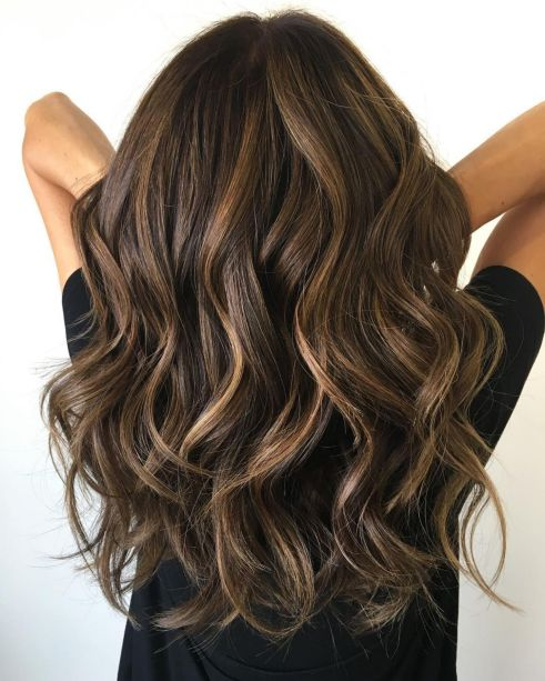 Classic Layers for Volume and Bounce