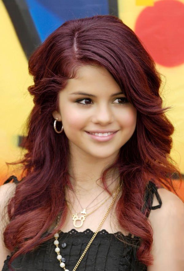 Gomez Beauty