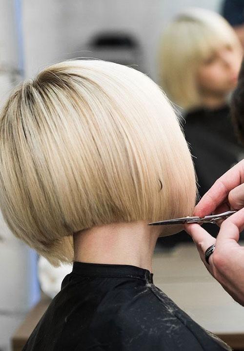 Loose Pretty Shoulder Length Curls