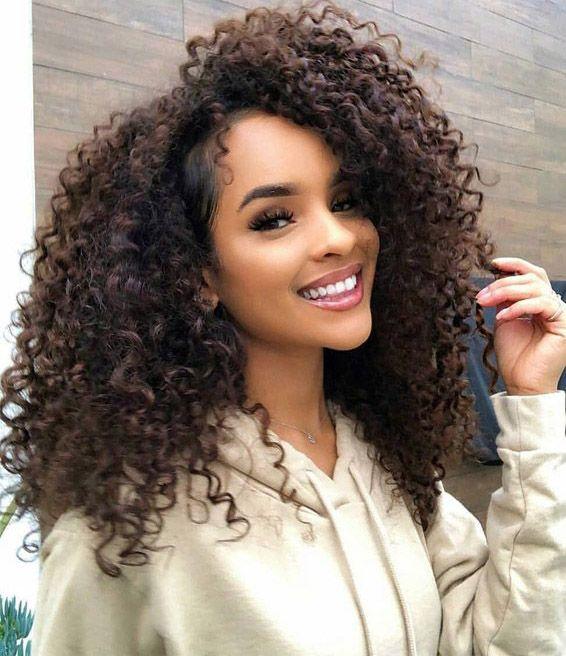 Medium Hair 1