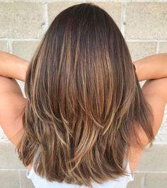 Short Haircut For Girls