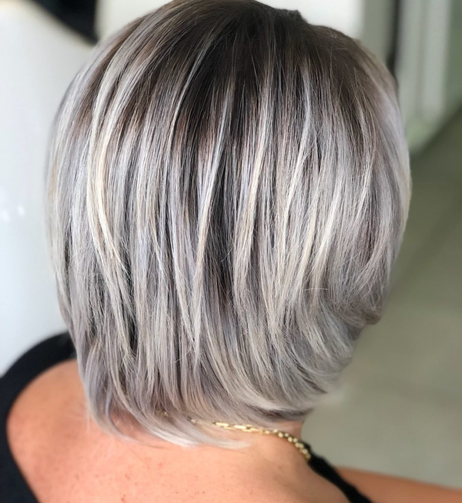 This Gray Lob