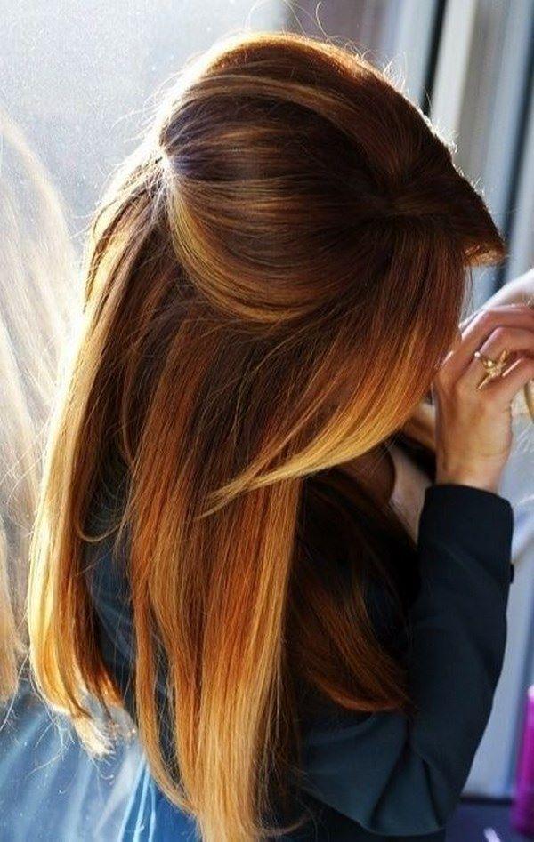 long hair 3