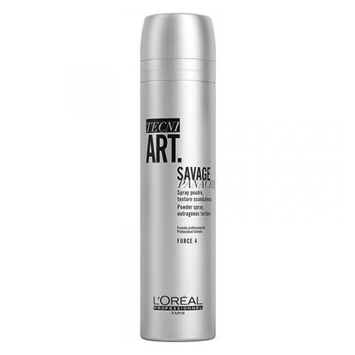 Dry spray Savage Panache