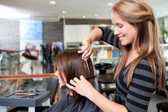 Rhapsody haircut technology