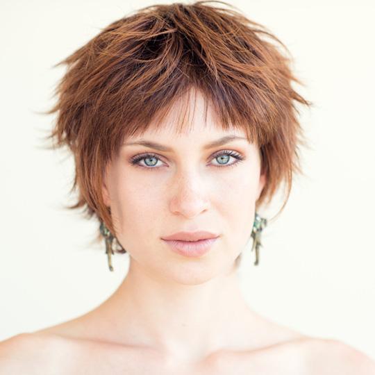 Benefits of a rhapsody haircut