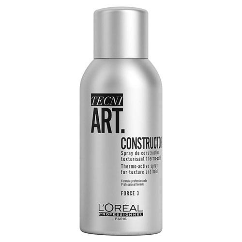 Spray L'Oréal Professionnel Constructor