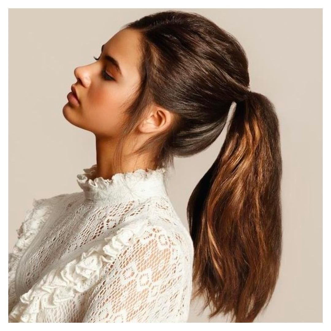Mythic Oil how to use