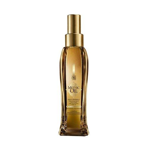 Nourishing oil Mythic Oil for hair