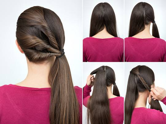 hairstyles for new year 2021 Dulki