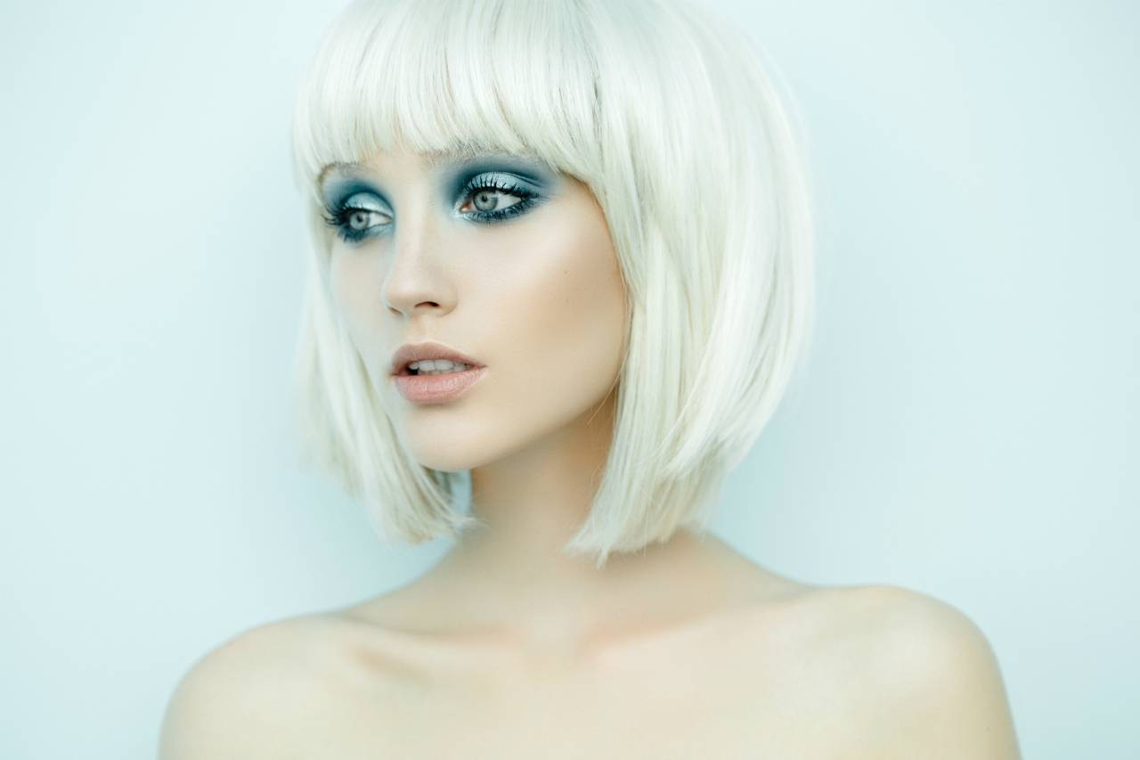 ash blond 3