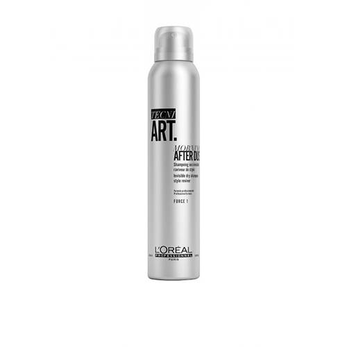 L'Oréal Professionnel Morning After Dust Dry Shampoo