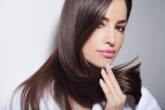 types of hair loss remedies