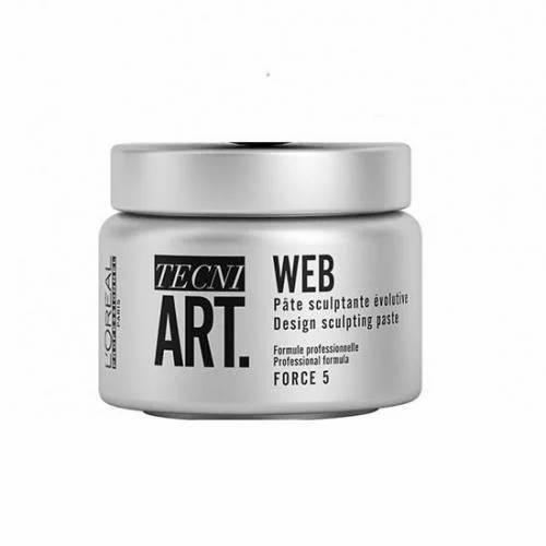 TecniArt Web