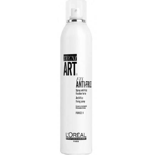 Spray Tecni.Art Fix Anti-Frizz