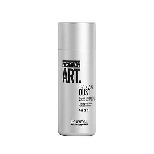l-oreal-professionnel-tecniart-super-dust-powder
