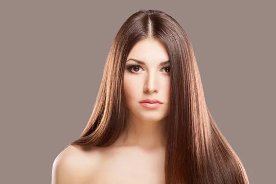 indications for hair bixiplasty